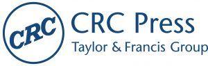 CRC Press_Logo