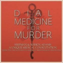 Dial-Medicine-for-Murder-1
