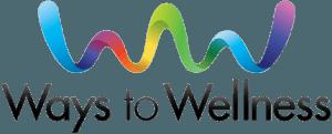 wtow-logo-2x