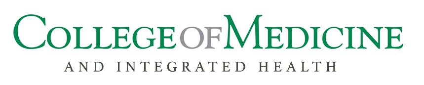 Postgraduate diploma in integrative medicine – College of