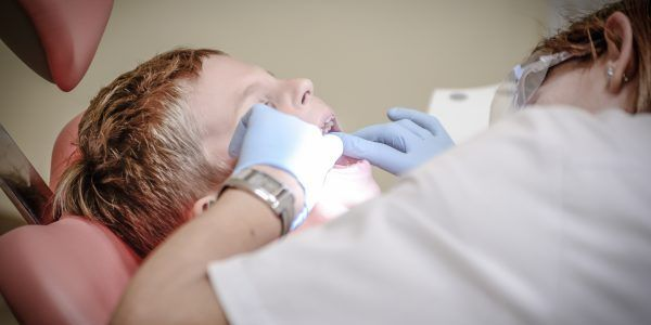 Aspirin could be the key to reversing tooth decay, say Belfast scientists