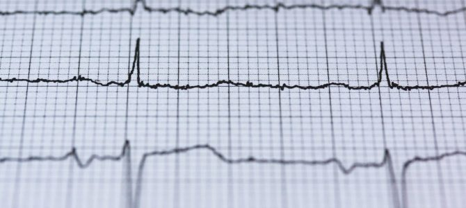 More accurate blood test for heart attacks could save the NHS millions
