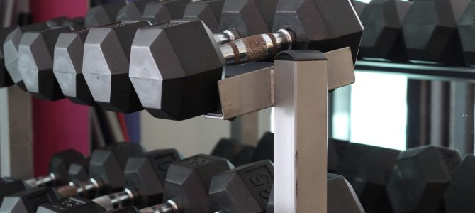 Bowel cancer patients to be given gym sessions following study