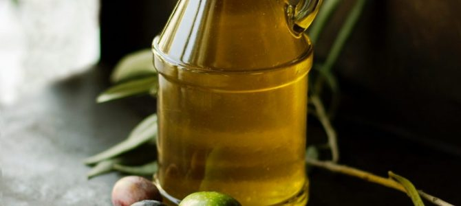 'Healthy' vegetable oil could increase plaque build-ups in brain