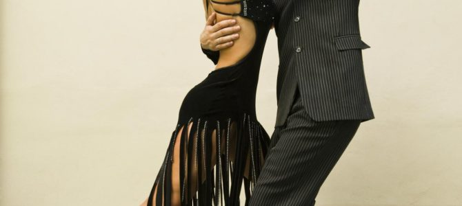 NHS should prescribe tango dancing and book clubs, not 'a pill for every ill'