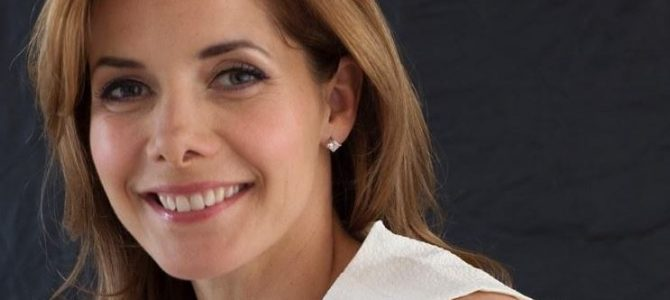 Dance can help Britain's health crisis, says Darcey Bussell ahead of conference