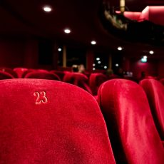 How a theatre director changed the way I interact with my patients