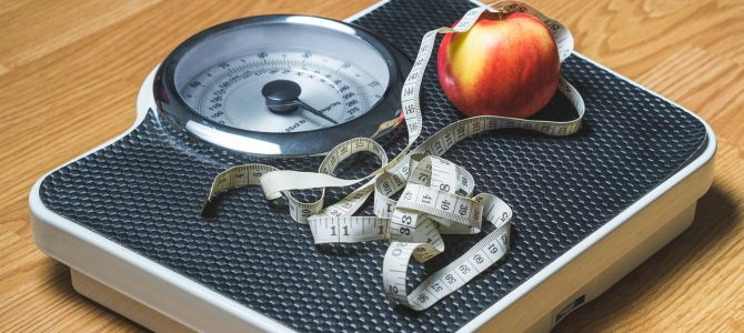 Losing weight soon after a diabetes Type 2 diagnosis could prevent long-term damage, says new research