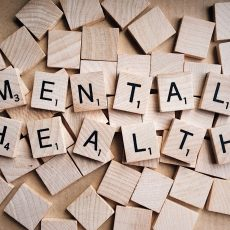 Five essential tips for helping your mental health