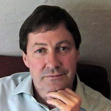 College of Medicine tribute to Richard Eaton