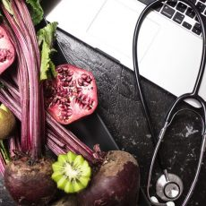July 31st deadline for application for two-year diploma in Integrative medicine