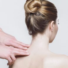 Doctors and complementary therapists need to work together for better patient outcomes