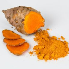 Curcumin, a compound found in turmeric, could 'halt tumour development', major study says
