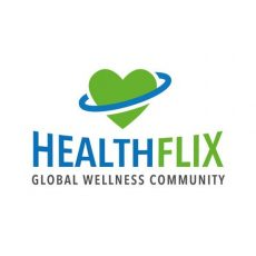 Free health video streaming service launches to help people stay well during the coronavirus lock-down