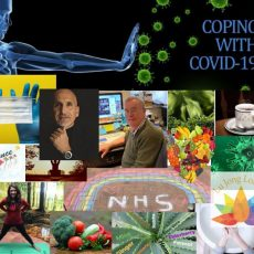 COPING WITH COVID-19: Updates, advice and useful links from the College of Medicine