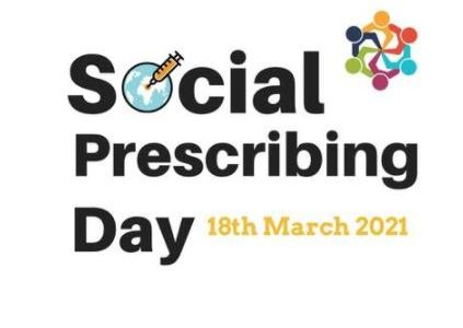National Social Prescribing Network celebrates five years – and announces the next Social Prescribing Day