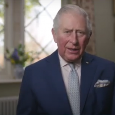 Faculty of Homeopathy and College of Medicine join HRH Prince of Wales in encouraging people to get the Covid vaccine