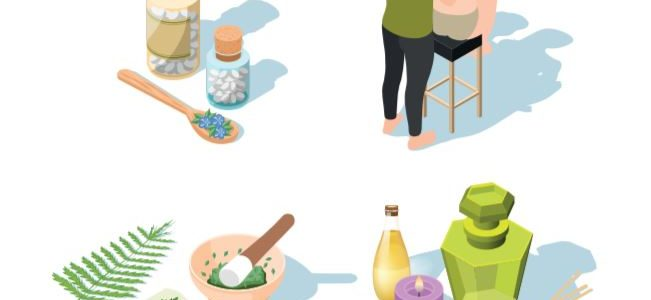 How Complementary and Conventional Medicine can work together
