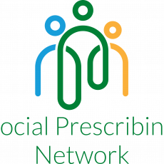 The College of Medicine announces booking is live for the fourth International Social Prescribing Network Conference